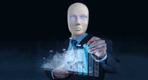NISA Nuzzles Vol 2 Nuzzle 18 October 10, 2018  - How AI Could Affect Recruiting in the Next Few Years