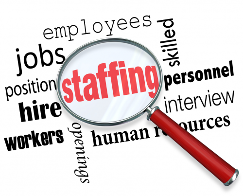 NISA Nuzzles Vol 2 Nuzzle 17 September 26, 2018   -   7 Tips for Small Businesses to Improve Staffing Results